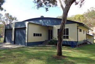 Lot 1, 30 Marloo Avenue, Fraser Island, Qld 4581