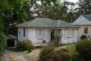 33 Cox Crescent, Dundas Valley, NSW 2117