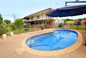 8-16 Curry Road, Mount Isa, Qld 4825