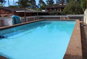 15 The Glen, Berkeley Vale, NSW 2261