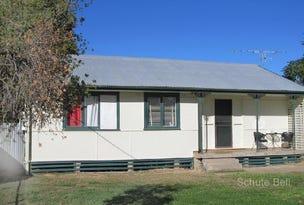 64 Darling St, Bourke, NSW 2840