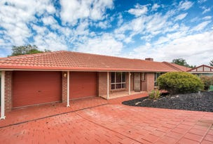 7 Discovery Court, Hewett, SA 5118