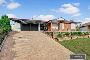 10 Prospero Close, Rosemeadow, NSW 2560