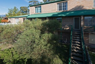16/123A Abbotsfield Road, Claremont, Tas 7011