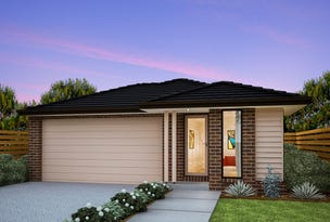 93 Annabelle Boulevard (Bentley Park), Keysborough, Vic 3173