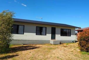 7 McGregor Street, Uralla, NSW 2358