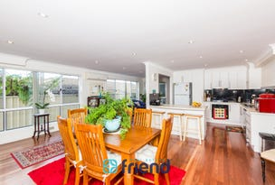 25A Ash Street, Soldiers Point, NSW 2317