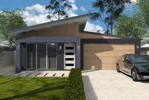 Lot 725 Bridgefield Estate, Rockbank, Vic 3335