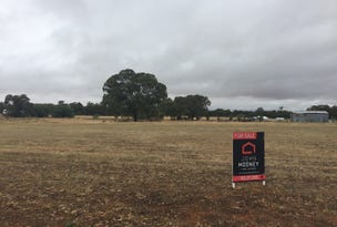 Lot 4  Carson Road, The Rock, NSW 2655