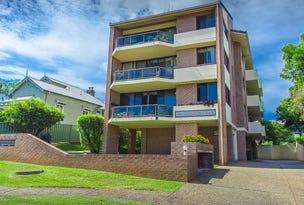 6/25 Garden Crescent, Port Macquarie, NSW 2444