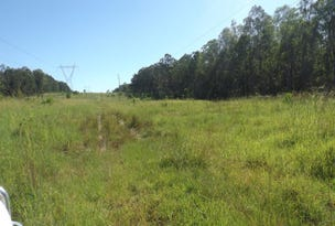 70 Ermelo Road, Ellangowan, NSW 2470