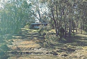 135 Elliott Way, Tumbarumba, NSW 2653