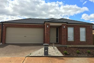 5 Clement Way, Melton South, Vic 3338