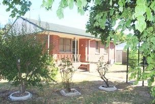 25 Williams Avenue, Cootamundra, NSW 2590