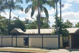 12/24 Ariel Ave, Kingston, Qld 4114