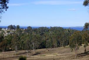 283 Komirra Drive, Eden, NSW 2551