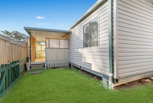 51A Joseph Street, Kingswood, NSW 2747