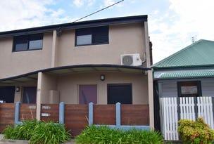 2b/65 Fern Street, Islington, NSW 2296