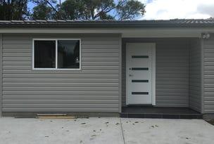 109A Mcintosh road, Narraweena, NSW 2099