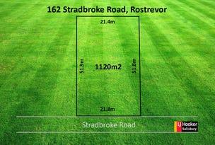 162 Stradbroke Road, Rostrevor, SA 5073
