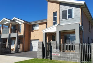 2/5 Rafter Pde, Ropes Crossing, NSW 2760