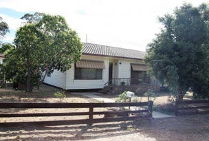 2 Green Street, California Gully, Vic 3556