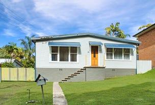26 Macquarie Street, Arcadia Vale, NSW 2283