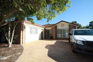 52 Statesman Circuit, Sippy Downs, Qld 4556