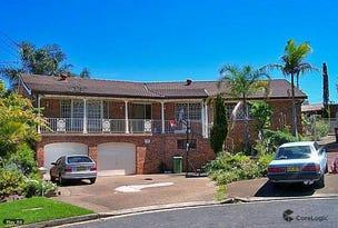 H/12 Parklea Place, Carlingford, NSW 2118