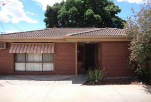 2/123 McCallum Street, Swan Hill, Vic 3585