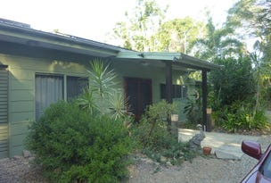 130 Camille Drive, Strathdickie, Qld 4800
