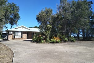 252 Woodgate Rd, Goodwood, Qld 4660