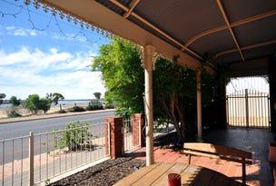 28 Tassie Street, Port Augusta, SA 5700