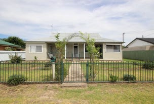 187 Hovell Street, Cootamundra, NSW 2590