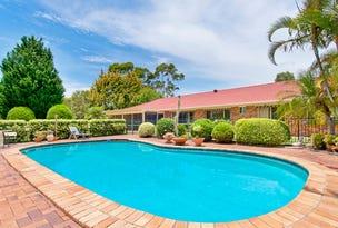 44 Coreen Place, Bonny Hills, NSW 2445