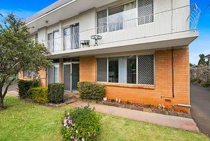 Unit 7/122A Russell Street, Toowoomba City, Qld 4350