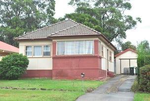 42 Australia St, Bass Hill, NSW 2197