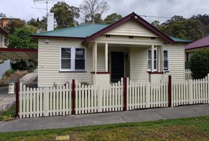 132 Glenora Road, New Norfolk, Tas 7140