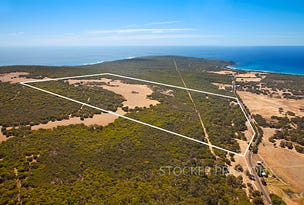 Lot 725 Cape Naturaliste Road, Naturaliste, WA 6281