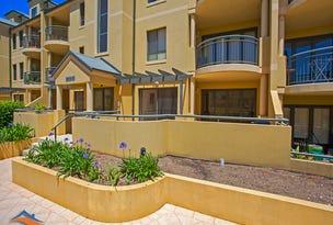 48/71-83 Smith Street, Wollongong, NSW 2500