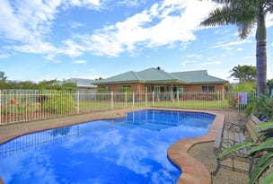 2 Andy Kemp Pl, Bargara, Qld 4670