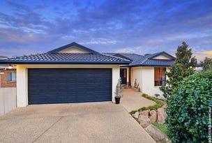 27 Stellway Close, Kooringal, NSW 2650