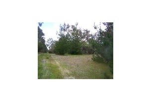 Lot 112 Southern Estuary Road, Lake Clifton, WA 6215