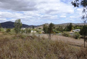 8 Railway Terrace, Moore, Qld 4306