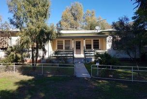19A Reservoir Street, Gunnedah, NSW 2380
