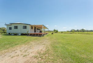 66 West Plane Creek Road., Sarina, Qld 4737
