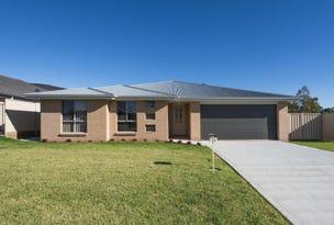15 Faucett Drive, Mudgee, NSW 2850