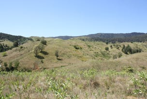 Lot 51 Snake Gully Road, Palen Creek, Qld 4287