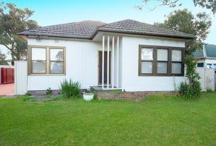 1 Stimson Street, Smithfield, NSW 2164