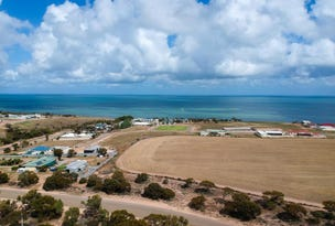 Section 500 Coast Road, Tickera, SA 5555